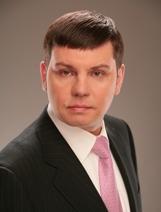 Ярослав Подгорнов