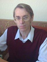 Сергей Шадрин